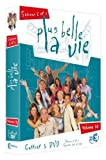 PLUS BELLE LA VIE vol 18 (dvd)