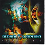 Enemy Within by Global Warning (2005-08-02)