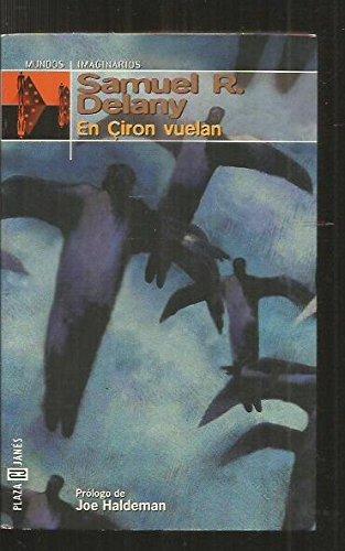 En Çiron Vuelan