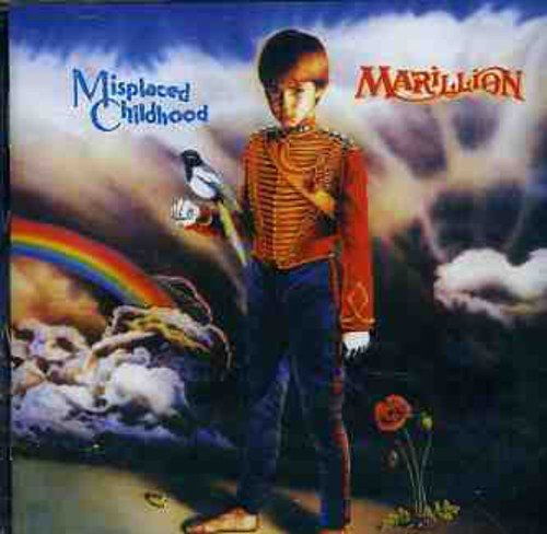 Marillion - Highway Driver Vol. 8. - Zortam Music