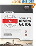 CompTIA A+ Complete Review Guide: Exa...