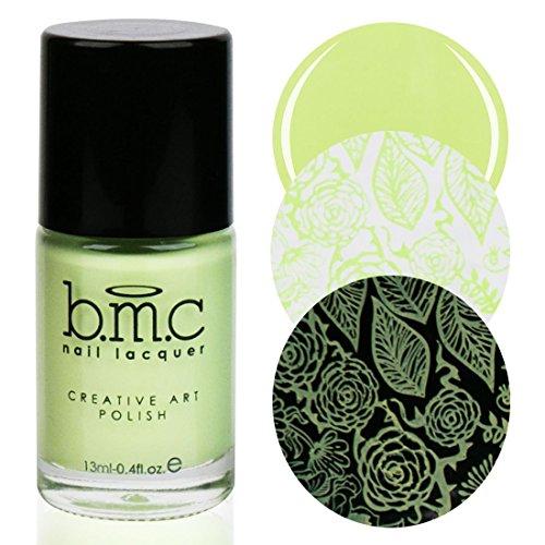 bmc-electric-pastel-neon-yellow-creative-art-stamping-polish-electro-glo-jungle-mirage