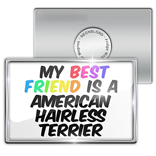 Best American Made Refrigerators front-518903