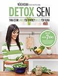 Detox SEN para estar sanos por dentro...