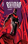 Batman Beyond tome 1