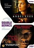 echange, troc Angel eyes / Le témoin du mal - Coffret 2 DVD