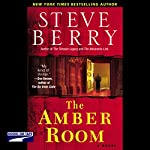 The Amber Room | Steve Berry