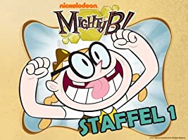 The Mighty B! Hier kommt Bessie - Staffel 1