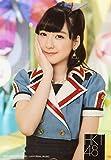 HKT48 公式生写真 12秒 劇場盤 【松岡菜摘】