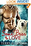 Some Bear to Love: BBW Bear Shifter (...
