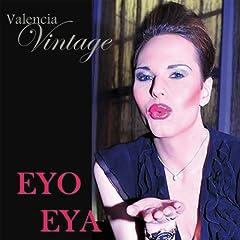 Eyo Eya (Radio Mix)