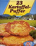 Dr. Willi Knoll Potato Pancake Mix, 8.47 Oz- Packages  (Pack of 4)