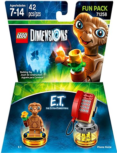 et-fun-pack-lego-dimensions