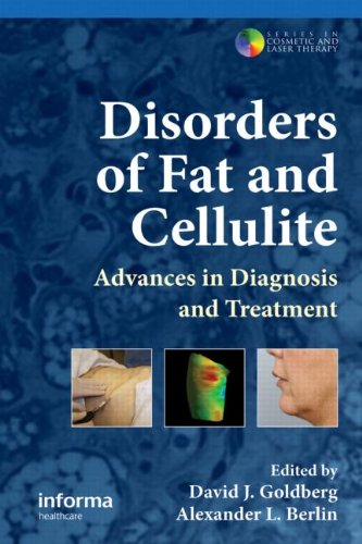 Pathology outlines books for pathologists books by author g l 2010 1st ed 216 pages 250 list disorders of fat and cellulite advances in diagnosis and treatment incorporates the current knowledge fandeluxe Image collections