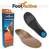 FootActive NATURE PLUS GR. 42 - 43