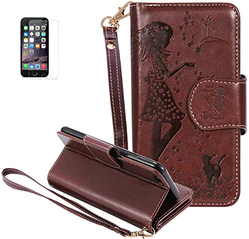 isenpenk-apple-iphone-6-plus-6s-plus-flip-caseoriginal-flip-bookstyle-cover-wasserdicht-shockproof-a