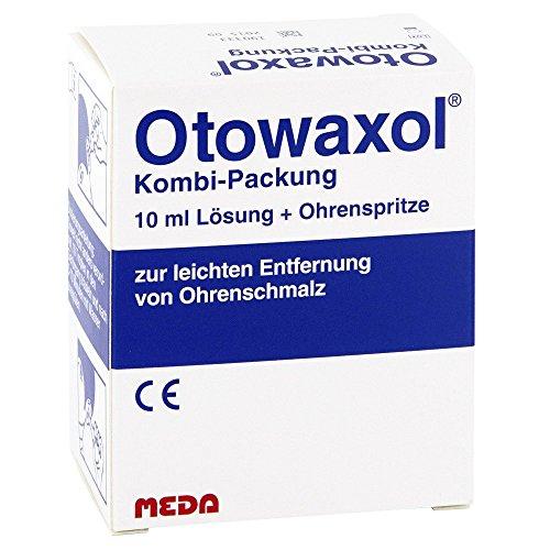 otowaxol-10-ml