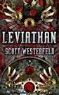 Leviathan&#160;&#160; [LEVIATHAN] [Hardcover]