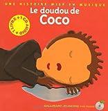 [Le ]doudou de Coco