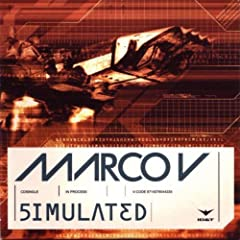 Simulated (Original Mix)
