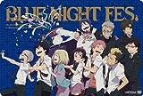 イベントDVD 「青の祓魔師 BLUE NIGHT FES.」 (初回仕様版は在庫が無くなり次第終了) 12/14発売