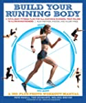 Build Your Running Body: A Total-Body...