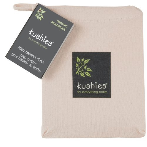 Kushies  Infant & Babies