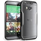 SUPCASE All New HTC One M8 Case - Unicorn Beetle Premium