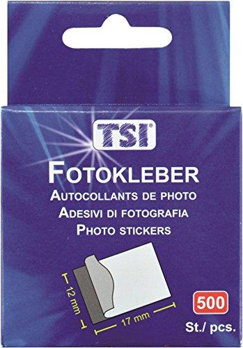 tsi-pegamento-autoadhesivo-para-fotos-500-unidades