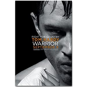 watch warrior (2011) online
