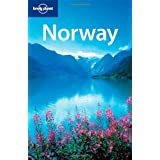 Norway (Lonely Planet Country Guides)by Anthony Ham