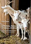 External Parasites of Small Ruminants...