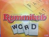 Rummikub Word Game - The Original Word