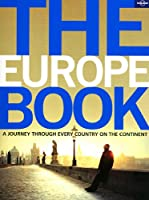 The Europe Book
