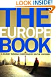 Lonely Planet The Europe Book 1st Ed.