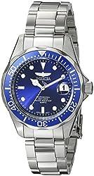Invicta Men's Mako Pro Diver Quartz 9204
