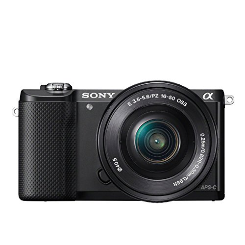 sony-a5000-camara-reflex-digital-de-201-mp-pantalla-articulada-3-estabilizador-video-full-hd-wifi-co