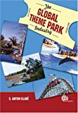 S. A. Clave The Global Theme Park Industry (Cabi Publishing)