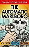 The Automatic Marlboro