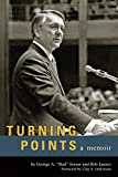 img - for Turning Points: A Memoir book / textbook / text book