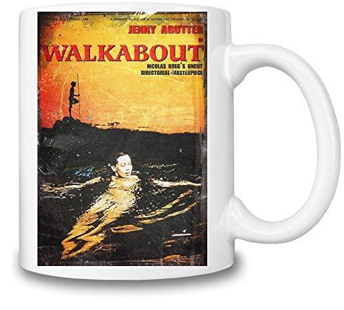 walkabout-poster-tazza-coffee-mug-ceramic-coffee-tea-beverage-kitchen-mugs-by-slick-stuff