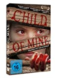 Child of Mine [ NON-USA FORMAT, PAL, Reg.2 Import - Germany ]