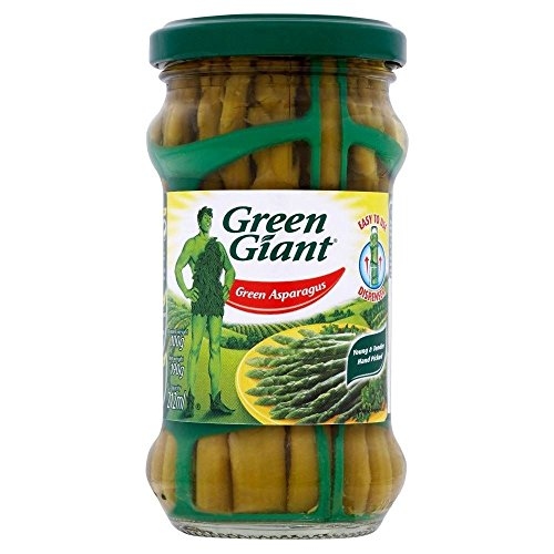green-giant-asperges-vertes-190g-paquet-de-2
