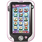 LeapFrog LeapPad Ultra/ Ultra XDI Kids' Learning Tablet, Pink (styles may vary)