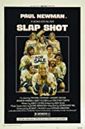 Slapshot Movie Poster 11x17 Heavy Stock Print
