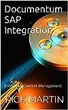 img - for ECM Documentum SAP Integration: Enterprise Content Management book / textbook / text book