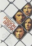 Prison break (Colección completa) [DVD]