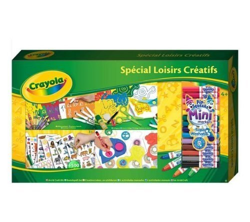 crayola-93198-coffret-de-loisirs-creatifs