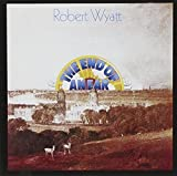 The End Of An Ear by Robert Wyatt (1999-02-08)
