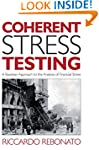 Coherent Stress Testing: A Bayesian A...